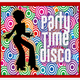 Party Time Disco