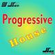 Progressive 2 (Dreaming...) TK