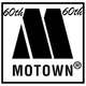 FRIDAY'S GOLDEN HOUR SPECIAL 60 YEARS OF MOTOWN 11/01/19