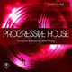 Alex Deejay - Progressive House (Charter #09)