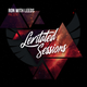 Ron with Leeds - Levitated Sessions 064 - www.di.fm/epictrance - 19.10.2018