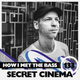 Secret Cinema - HOW I MET THE BASS #133