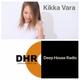 Deep Blue Sky - Episode #1 on Deep House Radio