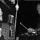 Αφιέρωμα σε δύο θρύλους της jazz,τη Billie Holliday και τον Lionel Hampton