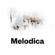Melodica 23 January 2017