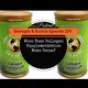 SS 229 - When Does Collagen Supplementation Make Sense?