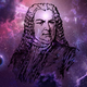 Suite #1 G major 2017 and other things of J. S. Bach