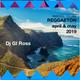 Reggaeton april & may 2019 (REMAKER) .mp3