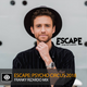 Franky Rizardo – Escape: Psycho Circus 2018 Mix