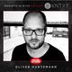 Oliver Huntemann - Live @ Charlotte de Witte Presents. KNTXT (Brussels, BEL) - 11.12.2018