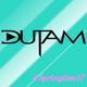 Dj Dutam Springtime 17 mix Session