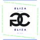 Radió na Life - 12. 04. 18 - ELIZA