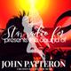 Star Radio FM presents, The sound of John Patton soulful-THE BEACH VALENCIA
