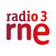 Especial Óscar Mulero , Tercera Hora @ Radio 3 (01-01-2010)