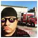 The Highway Hustler Podcast 04