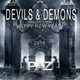 Devils And Demons [Minimal/Techno]