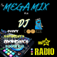 Mega mix With