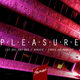 Pleasure @ Suzuran (Moscow > Berlin)
