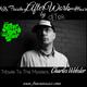 68 FridayAfterWorkAffair by djTek