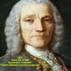 GIO Ep. # 188 Domenico Scarlatti: