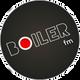 Boiler FM - puntata 1