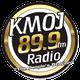 #FourthOfJuly Holiday Mix_07-04-19_KMOJ 89.9 (MN) (Mix 1)