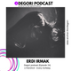 Erdi Irmak - Degori Podcast [Episode 24]