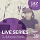 Volume 39 - DJ Moussa Sadik