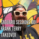 Saguaro Sessions 001 - Frank Terry