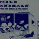 Mild Animals w/ Alexander Spit - 8th September 2017 logo