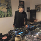 Doubleight RTS.FM Budapest 09.12.2018