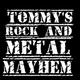 22-02-18 Tommy's Rock & Metal Mayhem