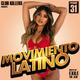 Movimiento Latino #31 - DJ Memo (Latin Club Mix) logo