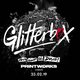 The Shapeshifters  - Gltterbox Live at Printworks London (23rd FEB 2019)