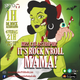 I'ts Rock n' Roll, Mama! T04E10 [Guest: Nuno Craveiro from Soundsuite]