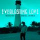 Israel Gomez - Everlasting Love (mixed)