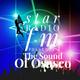 Star Radio FM presents, ☆ The Sound Of Osasco