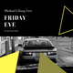 Windermere Radio: Michael Chang Live - Friday Eve Vol. 9