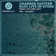 Chamber Eastern Bloc Live In-Store 13th April 2018