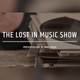 Mike Solus presents The Lost in Music Radio Show 16.3.19
