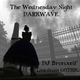Gothika: The Wednesday Night Darkwave - March 21, 2018