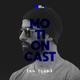 Lau Frank (ARG) - MotionCast 033