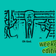 Weekend Edition 4 (22-1-17)