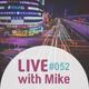 Michael T - Saturday Mix Session @ Radio3Net (29.04.2017)