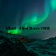 Mhatt - First Wave #001