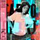 大貫妙子 Taeko Onuki - mixed by Akito