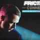 Friction & Linguistics - UKF On Air: Connections London Album Launch (DJ Set) logo