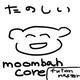 EDM_mix_tanoshii_moobah DJ mix set