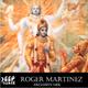 Roger Martinez - DeepInDance