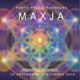MAXJA @ Festival Olistico Sardegna 2018 | Live Set